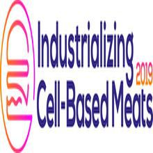 Industrializing Cell-Based Meats