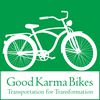 Good Karma Bikes image