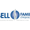 Bell Family Chiropractic image