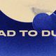 WERD. presents Road To Dusk with Bézier and Surround