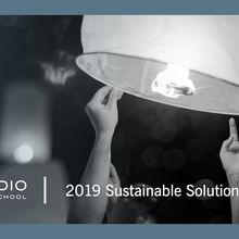 Sustainable Solutions Showcase, Spring 2019