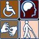 Inclusive Diversity: How to Ensure Disability Access