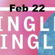 Sausalito Single Mingle - Marin Singles Party