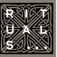 Join Rituals For Grand Opening at Broadway Plaza