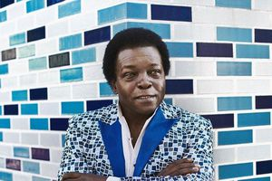 Lee Fields & The Expression...