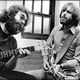 The Other One: The Long Strange Trip of Bob Weir, Mike Fleiss (U.S., 2014)