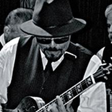 Eddie Neon Blues Band