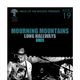 MOURNING MOUNTAINS, Long Hallways, Grex
