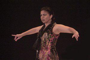 Juana Amaya & Co -