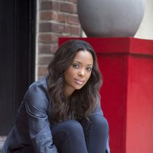 SF Sketchfest Tribute to Aisha Tyler, in conversation