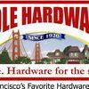 Cole Hardware - SoMa image