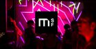 MUTEK Releases First Wave of Artists, Early Bird Passports