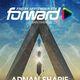 Forward SF - Adnan Sharif, Worthy, Direct to Earth, Shawna, KMLN, Benjamin Vallery, Joey Alaniz, Papa Lu