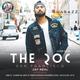THE ROC FRIDAYS w/ DJs SHABAZZ & JAY NEAL | FREE Til 10:30PM w/ RSVP