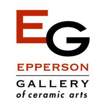 Clay from ACGA @ Epperson Gallery of Ceramic Arts