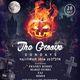 Sunday Night Groove: Halloween Edition