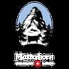 Matterhorn Restaurant image