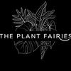 The Plant Fairies image