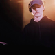 FACE: Khotin, DJ D.Dee & Eug