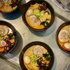The Story of Ramen image