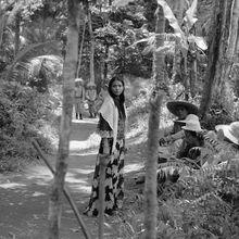 Hele Sa Hiwagang Hapis (A Lullaby To The Sorrowful Mystery) | New Filipino Cinema 2017