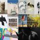 Vernissage – MFA Exhibition Preview
