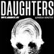 Daughters, Dreamdecay, Lingua Ignota