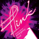"""Remedy """"Pink"""" Party Breast Cancer Benefit"""