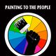 PAINTING TO THE PEOPLE