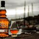 From Speyside to Wick, an adventure in Whisky