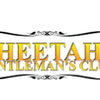 Cheetah's Gentlemen's Club image