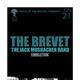 THE BREVET, The Jack Mosbacher Band, Embleton