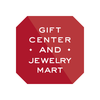 San Francisco Gift Center & Jewelry Mart image
