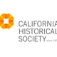 California Historical Society Opens Two Exhibits