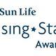 Sun Life Financial Accepting Grant Applications from  San Francisco Nonprofit Organizations for Rising Star Awards