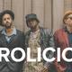 Afrolicious & J. Boogie