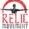 Relic Movement Studio image