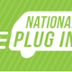 National Plug-In Day