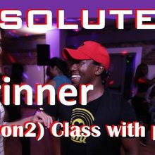 Salsa Sunday Dancing ABSOLUTE BEGINNER SALSA ON2 CLASS & Party in San Francisco 7pm-11pm