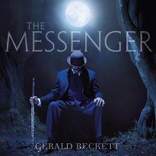 The Gerald Beckett Quintet
