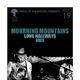 Mourning Mountains, Long Hallways (PDX), Grex