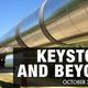 Keystone and Beyond