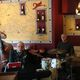 The Steve Nelson Trio