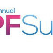 2nd IPF Summit 2018