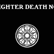 Brighter Death Now in SF