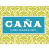 Caña Cuban Parlor image