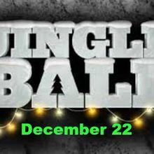 The Jingle Ball - Singles Dance Party
