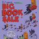 Annual Big Book Sale