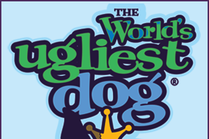 The World's Ugliest Dog Con...