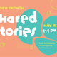 New Growth 2019: Shared Stories, Youth Art Exhibition & Extravaganza